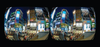 201411_market-expo-hmd_01