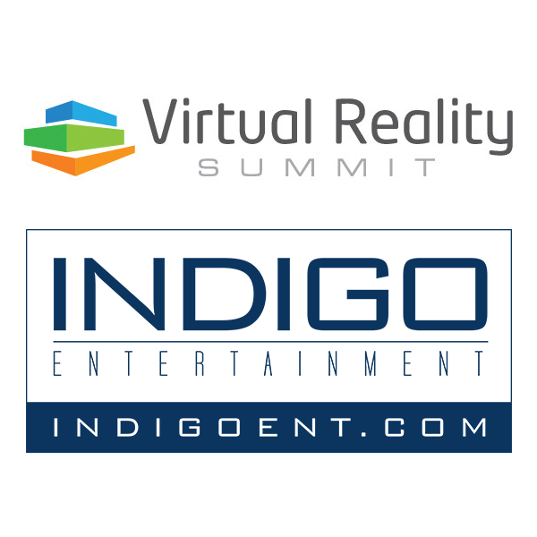 Virtual Reality Summit 2016