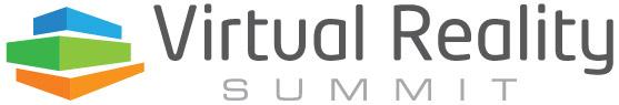 vrsummit_logo